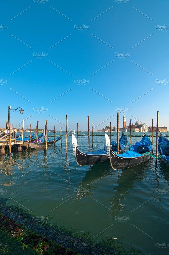 Venice 155.jpg - Holidays