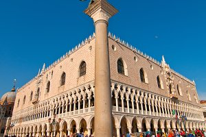 Venice 160.jpg
