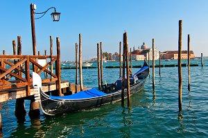 Venice 163.jpg