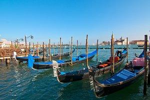 Venice 167.jpg