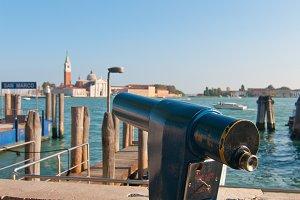 Venice 170.jpg