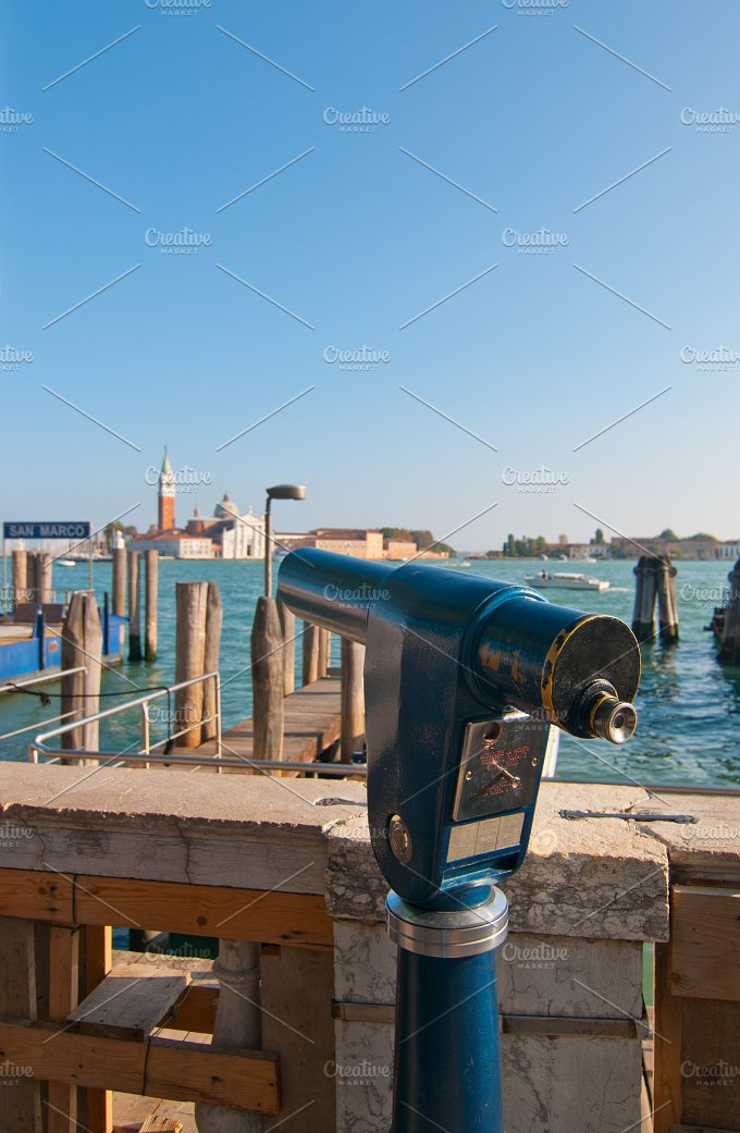 Venice 170.jpg - Holidays