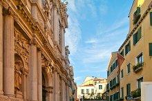 Venice 187.jpg