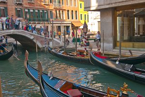 Venice 174.jpg