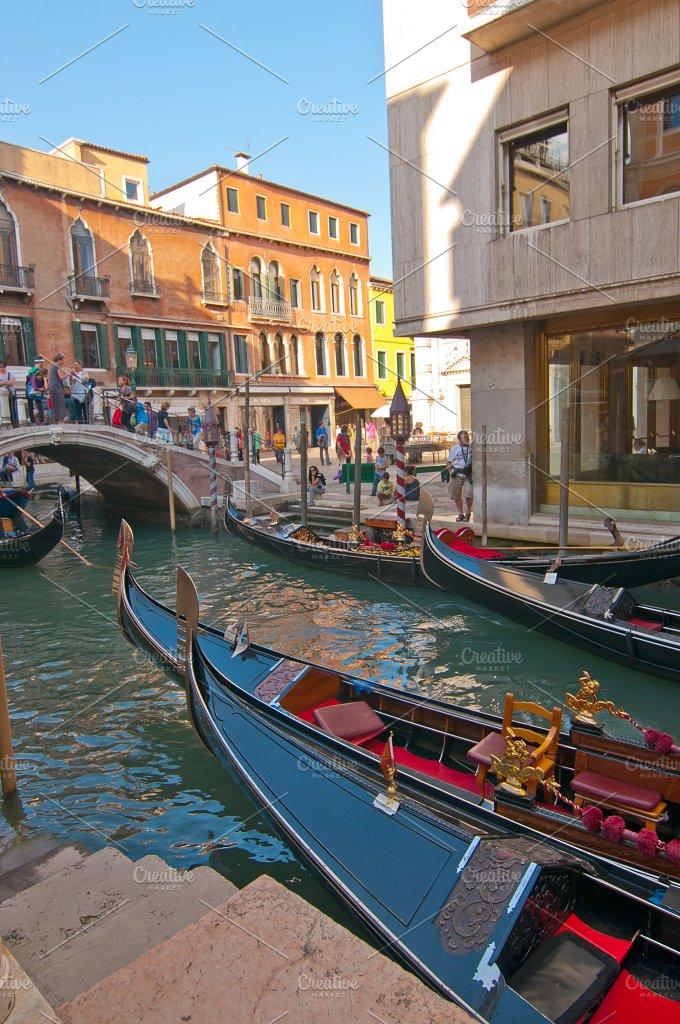 Venice 174.jpg - Holidays