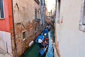 Venice 191.jpg