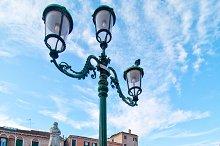 Venice 199.jpg