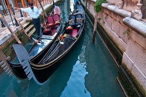 Venice 200.jpg