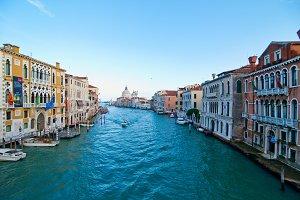 Venice 205.jpg