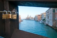 Venice 207.jpg
