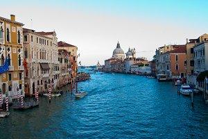 Venice 208.jpg