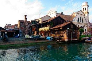 Venice 219.jpg