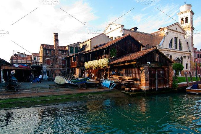 Venice 219.jpg - Holidays