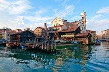 Venice 220.jpg