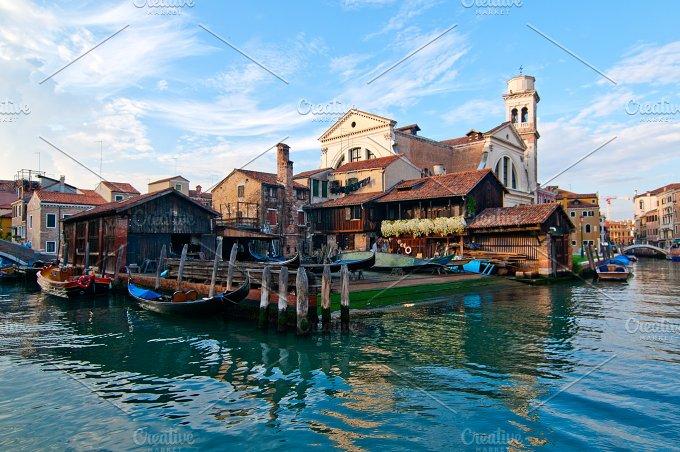 Venice 220.jpg - Holidays