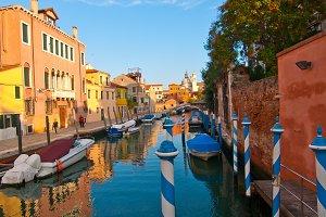 Venice 229.jpg