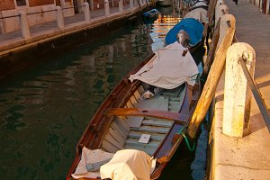 Venice 231.jpg
