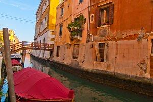 Venice 240.jpg