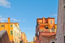 Venice 251.jpg