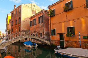 Venice 241.jpg