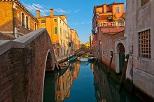 Venice 252.jpg