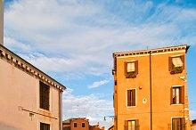 Venice 257.jpg