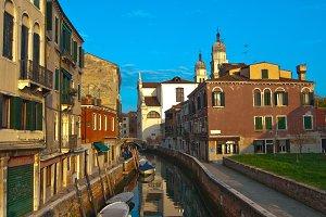 Venice 261.jpg