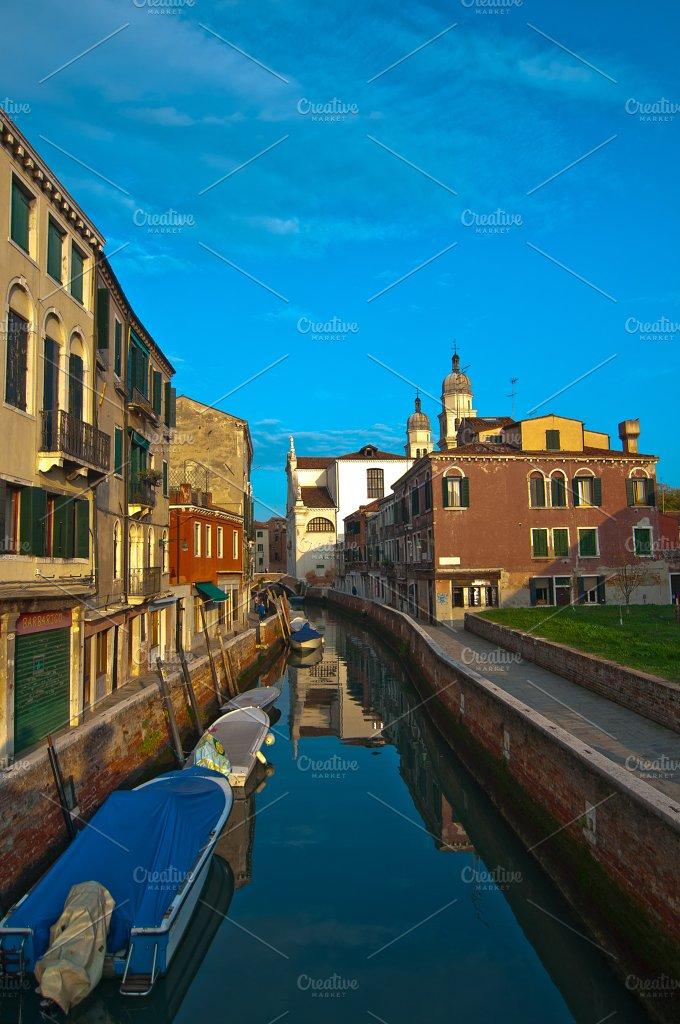 Venice 261.jpg - Holidays
