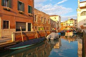 Venice 260.jpg