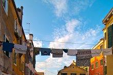 Venice 262.jpg