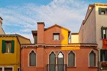 Venice 263.jpg