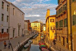 Venice 265.jpg