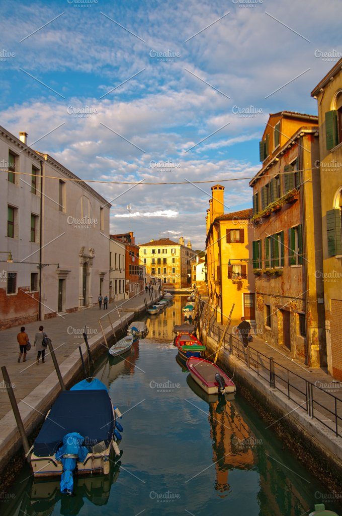 Venice 265.jpg - Holidays