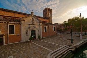 Venice 267.jpg