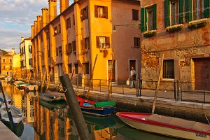 Venice 288.jpg