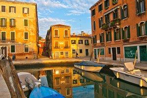 Venice 290.jpg