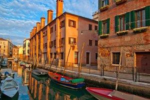 Venice 289.jpg