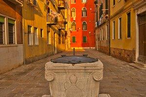 Venice 293.jpg