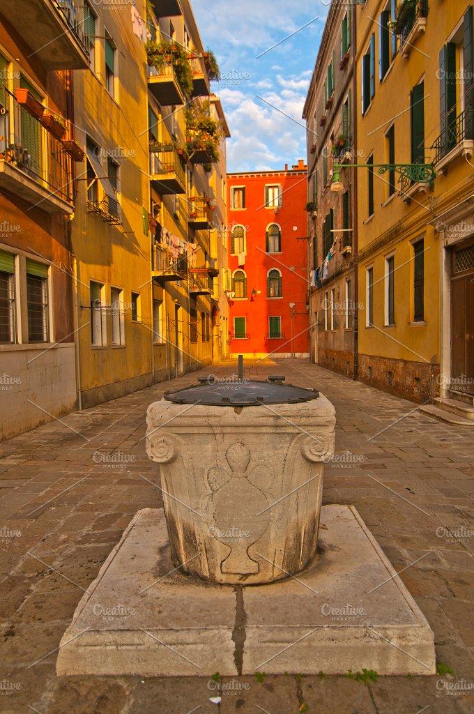Venice 293.jpg - Holidays