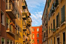 Venice 292.jpg