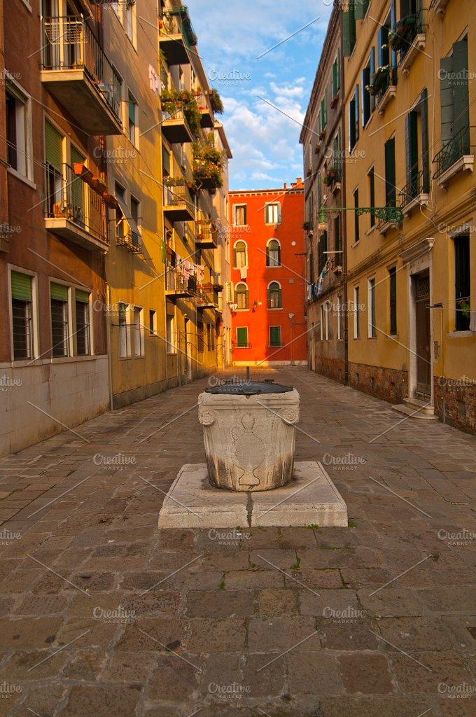 Venice 292.jpg - Holidays