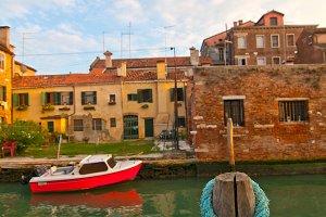Venice 306.jpg