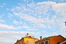 Venice 308.jpg