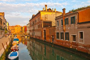 Venice 309.jpg