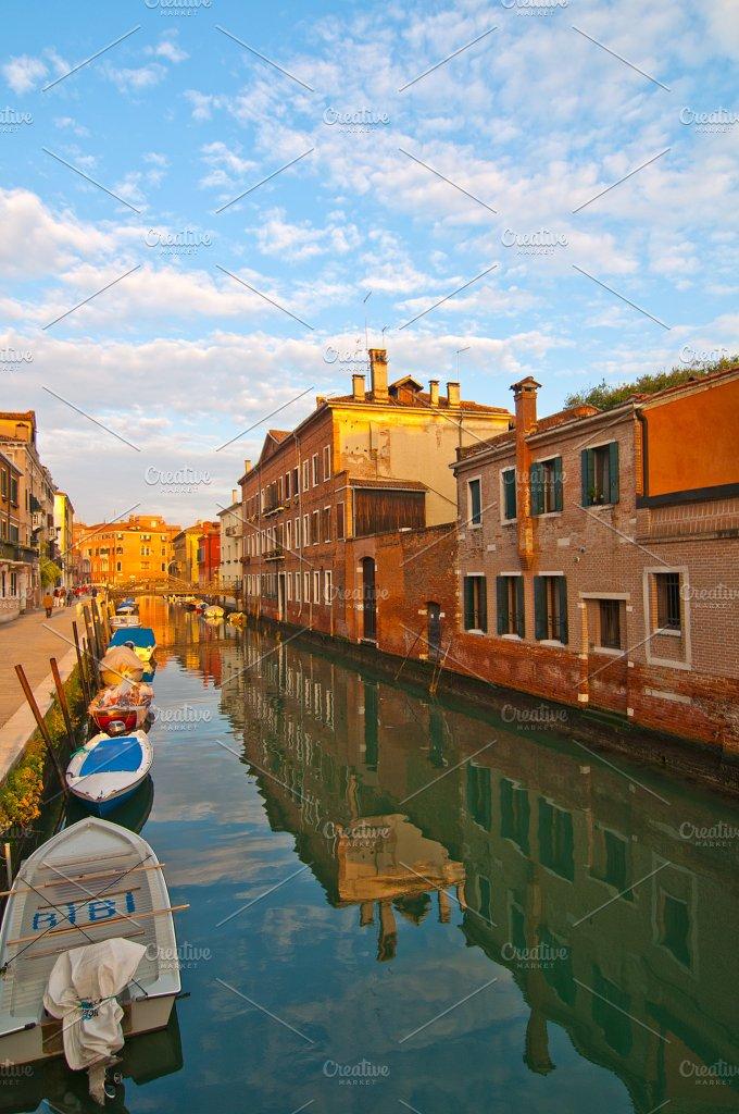 Venice 309.jpg - Holidays