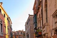 Venice 365.jpg