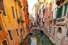 Venice 369.jpg