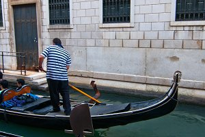 Venice 371.jpg