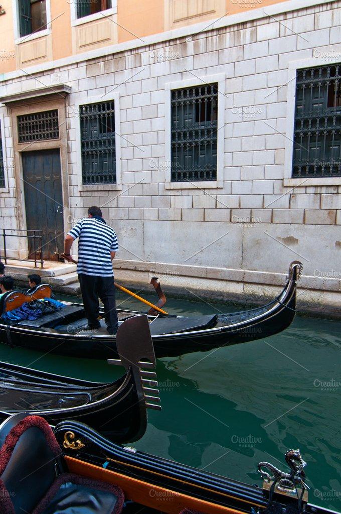 Venice 371.jpg - Holidays