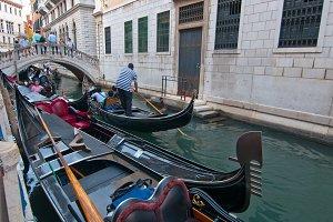 Venice 373.jpg